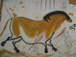 Lascaux_Horse_CleanedUp